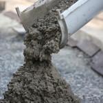 Раствор бетона советы